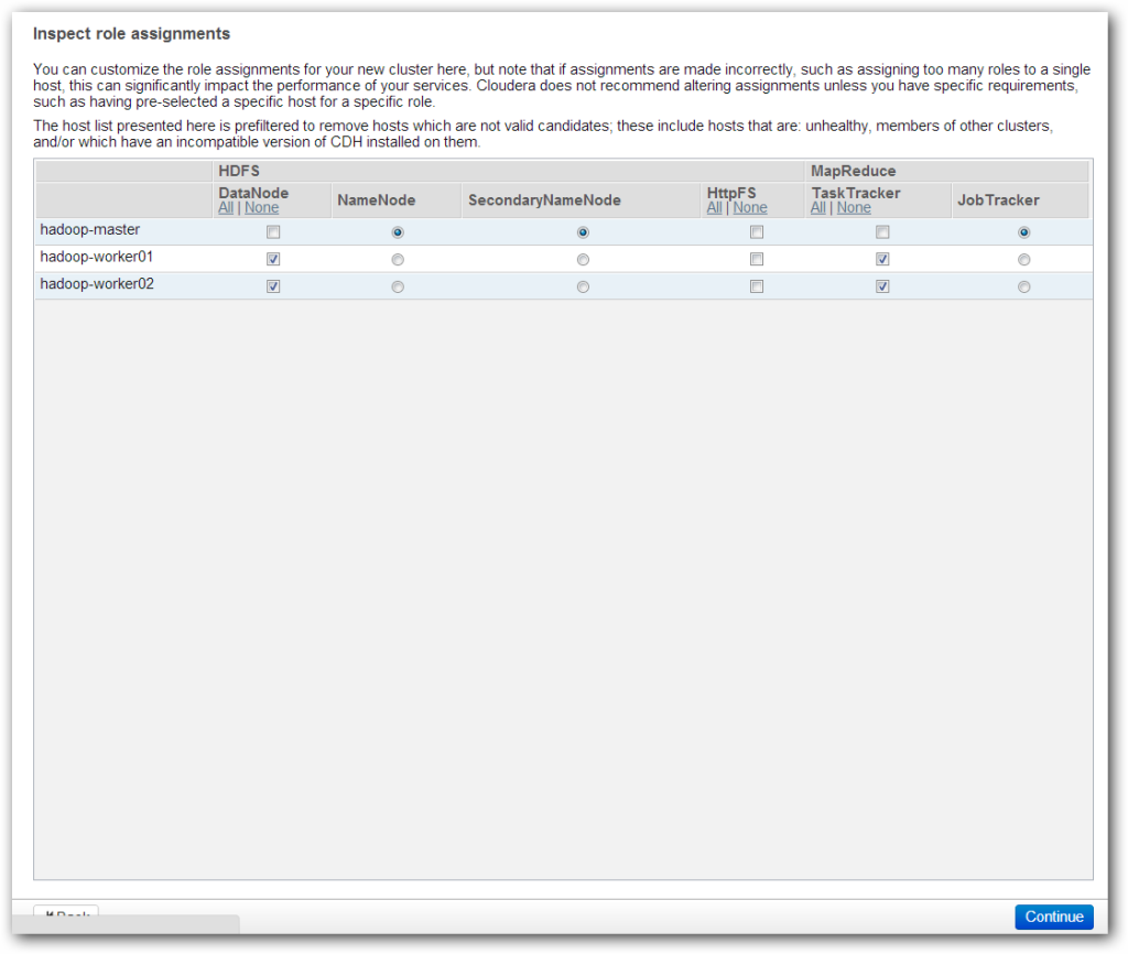 cloudera-manager-19