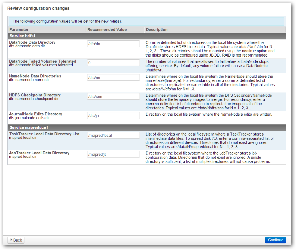 cloudera-manager-20
